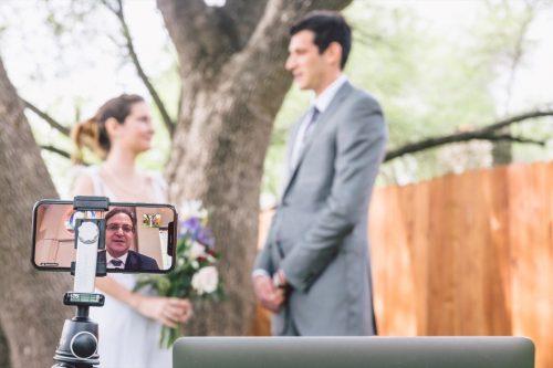 kaitlin dilworth wedding 1