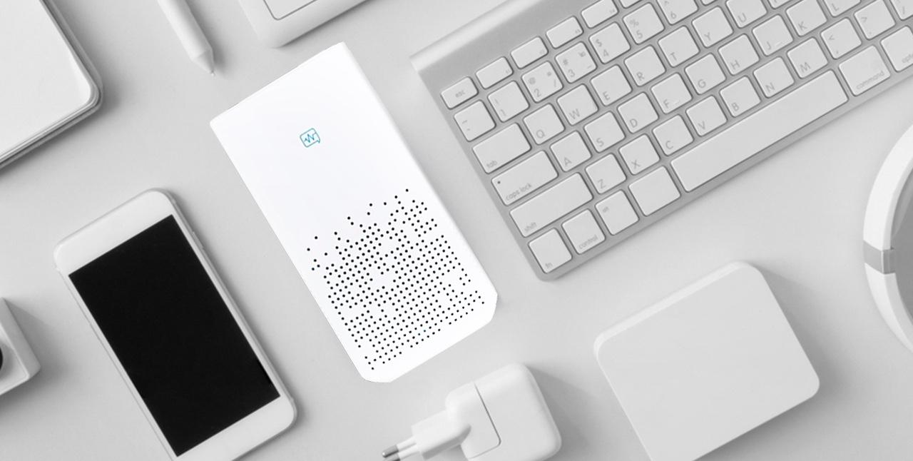 1587044965 header banner smart speaker