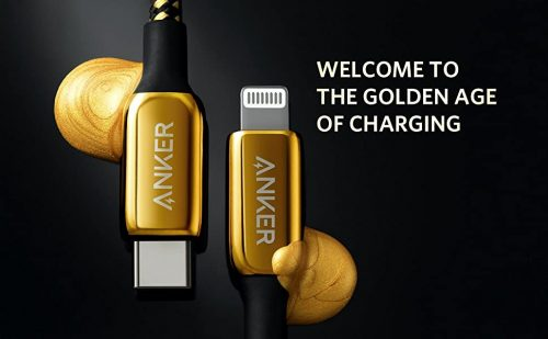 anker gold cable 2