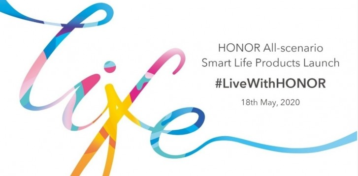 livewithhonor