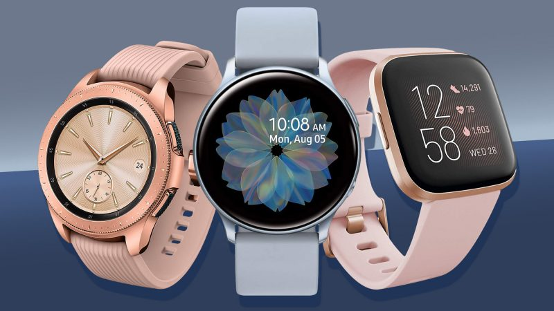 smartwatch android e1588905664860