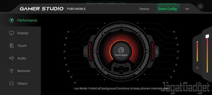 Screenshot 2020 06 03 04 57 40 903 com.blackshark.gamelauncher