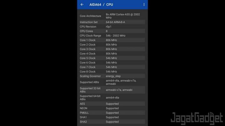 Screenshot 20200617 152122 AIDA64
