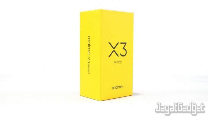 realme x3 superzoom 2