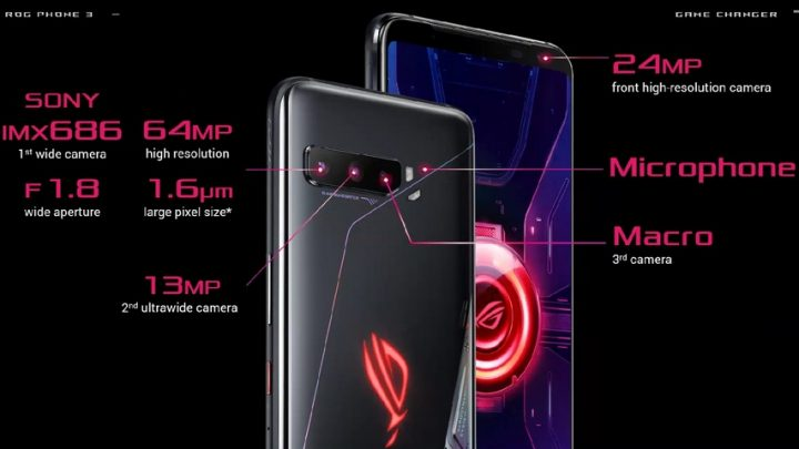 ROG Phone 3 03