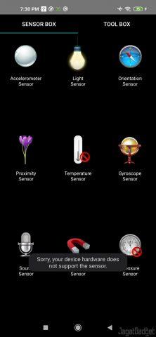 Screenshot 2020 06 10 19 30 45 707 imoblife.androidsensorbox