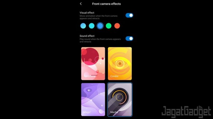 Screenshot 2020 07 10 01 14 26 595 com.android.settings