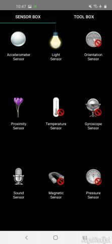 Screenshot 20200606 104720 Sensor Box for Android