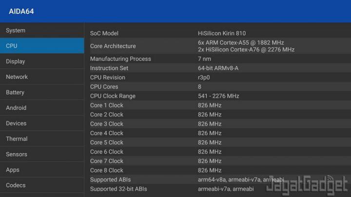 Screenshot 20200709 162550 com.finalwire.aida64