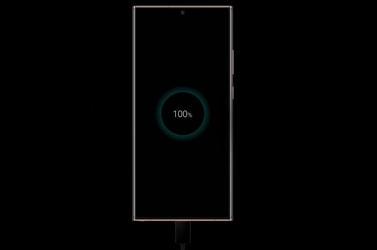 Baterai Galaxy Note20 Series