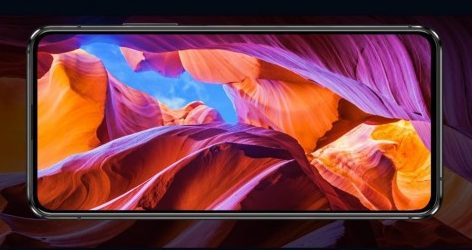 Layar Zenfone 7 Series e1598501351146