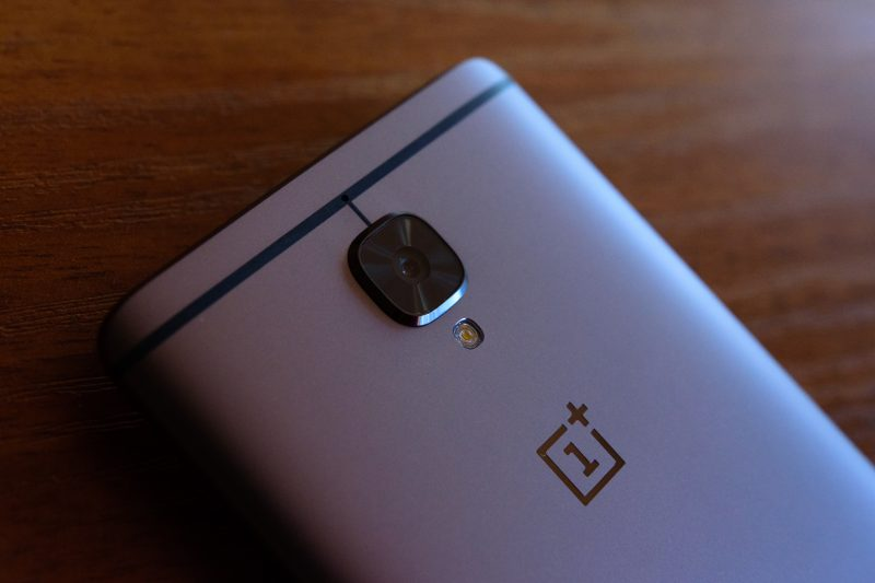 OnePlus 3T e1598259668604