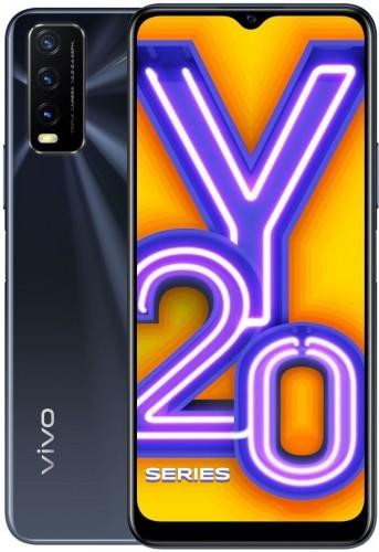 Y20 Series