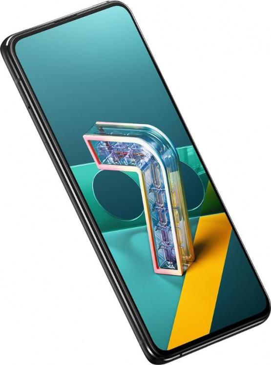 Zenfone 7 Series