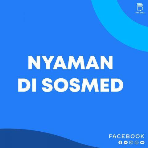 nyamandisocmed FB