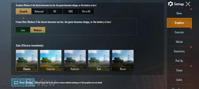 Pubg Test Gaming 2