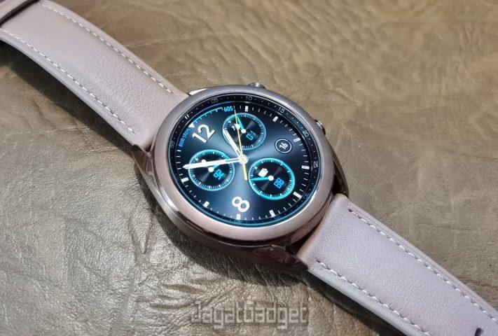 gakaxy watch 5