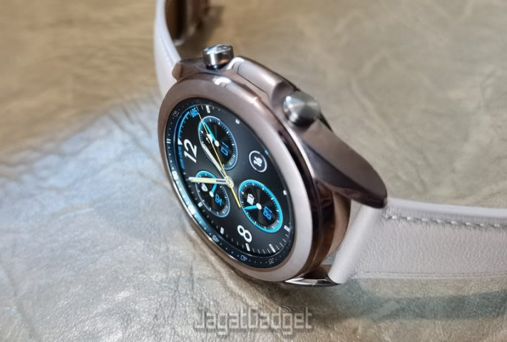 gakaxy watch 8