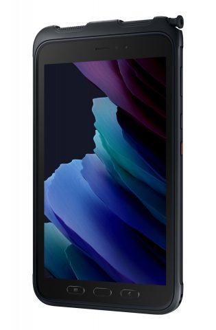 Samsung Galaxy Tab Active3