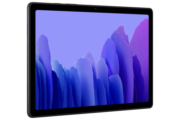 Harga dan Spesifikasi Galaxy Tab A7