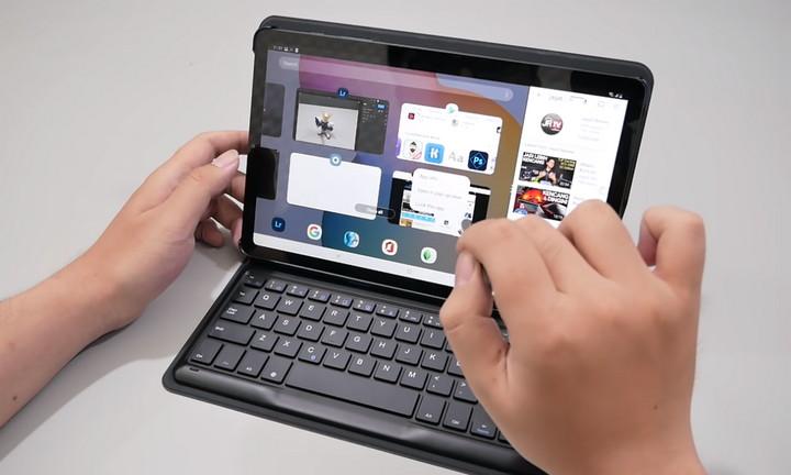 Kenapa Tablet Android Kian Menarik