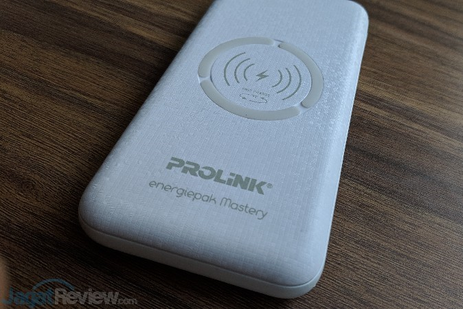 Powerbank Prolink PPB1005 6