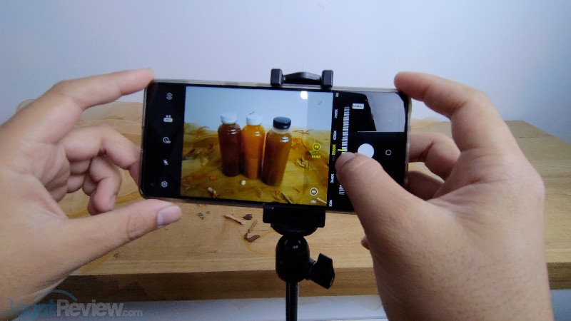 Tips foto produk online shop