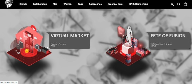 Telkomsel DCM 2020 FFFEst
