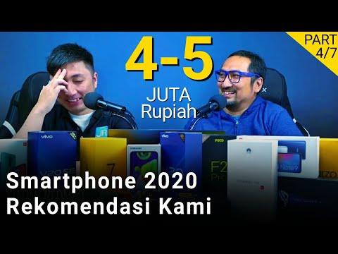 smartphone terbaik 4 5 juta