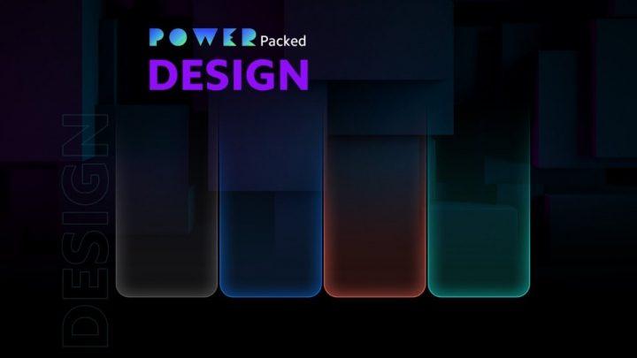 resmi 9 power 2