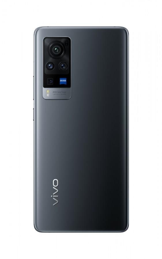 vivo X60 Pro