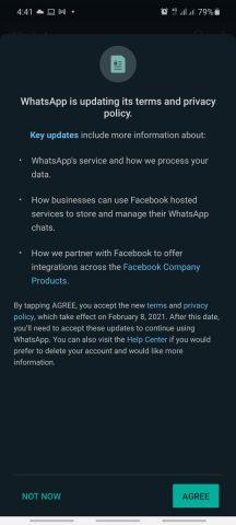 WhatsApp Image 2