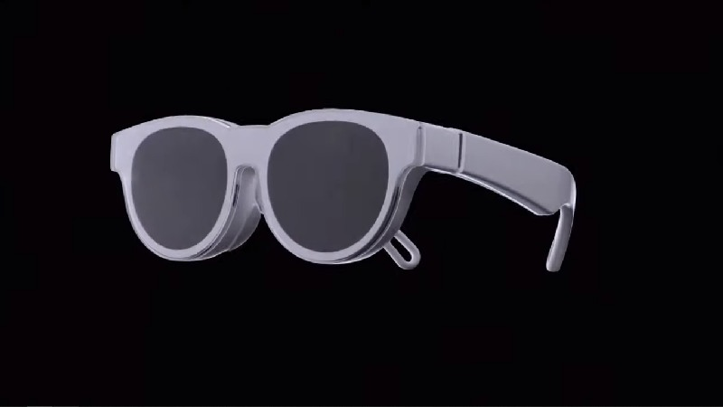 Samsung AR GLasses