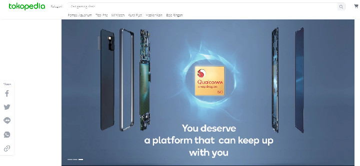 Qualcomm Official Store Tokopedia (1)