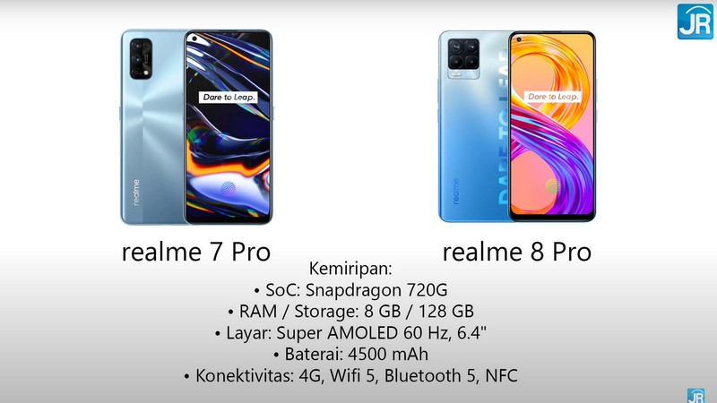 realme 8 Pro 7