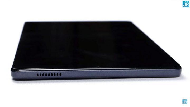 Review Samsung Galaxy A7 Lite
