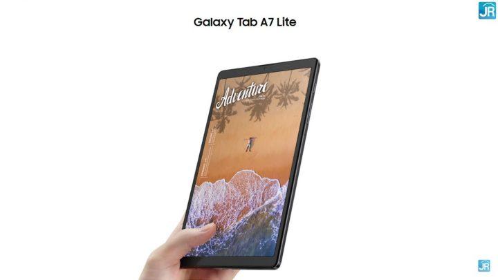 Review Samsung Galaxy A7 Lite (3)