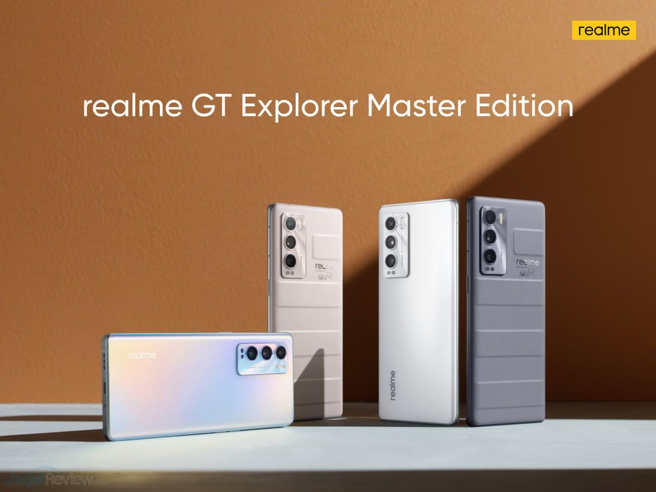 realme GT Master Edition.002