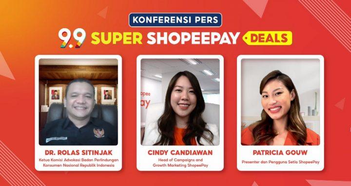 ShopeePay Super Deals 9.9 (1)