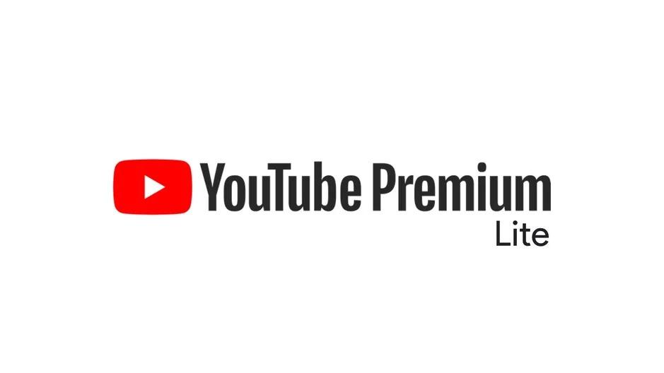 Youtube Premium Lite harga