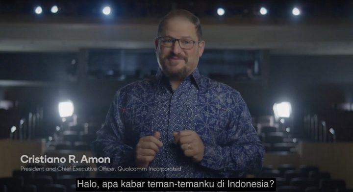 Snapdragon insiders indonesia