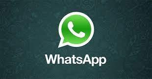 WhatsApp komunitas