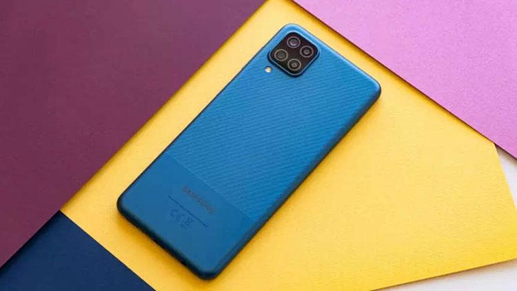 Galaxy A13 5G
