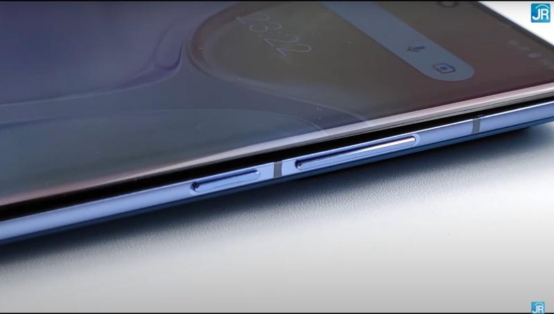 vivo X70 Pro 6